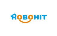 哈工大機器人教育
