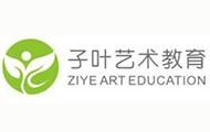 子叶艺术教育