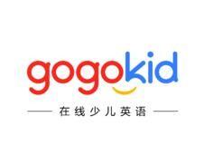 gogokid在線少兒英語
