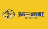 第三思維全腦教育