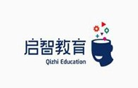 鼎立啟智教育