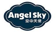 空中天使全腦教育