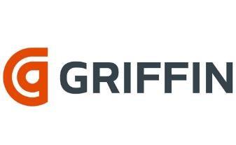 GRIFFIN国际英语