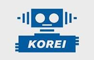 科睿機器人科學中心