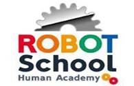修曼機器人教室