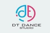 DT舞蹈培訓