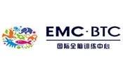 EMC國際全腦訓練中心
