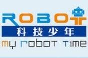 科技少年机器人俱乐部