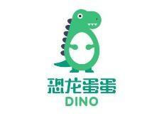 恐龍蛋蛋兒童之家