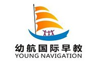 幼航国际早教
