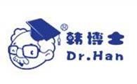 韓博士機器人教育