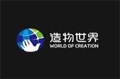 造物世界科技创新教育