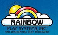 美國彩虹兒童樂園