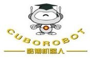 酷博機器人教育