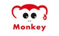 大眼猴兒童主題樂園