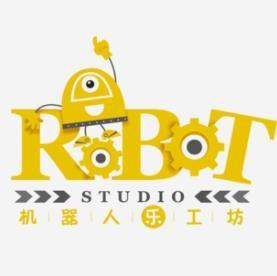 機器人樂工坊