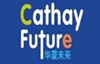 華夏未來兒童美術館