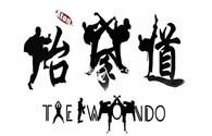 中原跆拳道