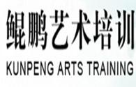 鯤鵬藝術培訓