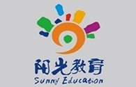 陽光教育培訓中心