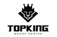 topking舞蹈